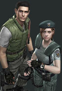 Jill-and-chris-resident-evil-34767465-410-595