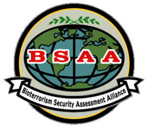 BSAA emblem(NoTransparency)