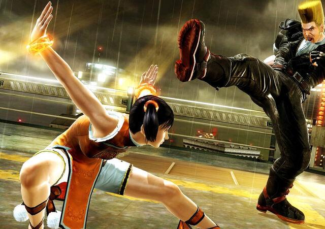 File:Ling Tekken6 BR 04.jpg