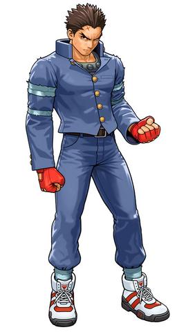 File:Batsu Tatsunoko vs Capcom 01.png