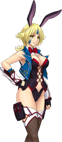 File:Sheath-PXZ2.png