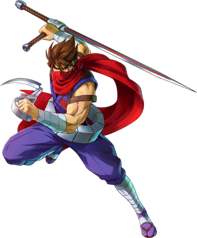 File:PXZ2-Strider.png