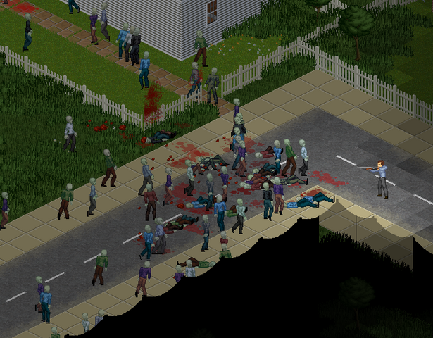 File:Theres no escape from the zombies.png