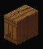 File:Bar element.png