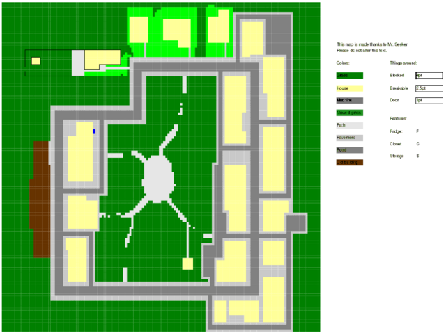 File:Project Zomboid Map.png