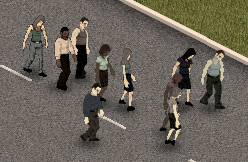 File:Zombies2.png