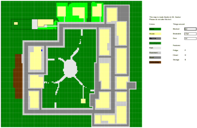File:Project Zomboid.png