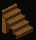 File:Stairs.png