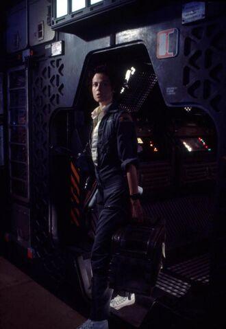 File:Ripley2.jpeg