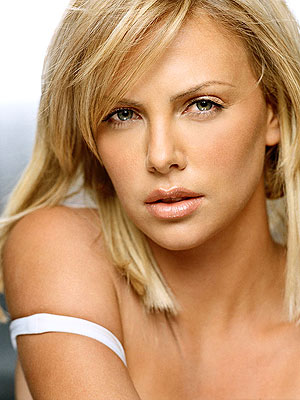 File:Charlize Theron.jpg