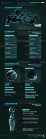 File:Black Liquid Infographic.jpg