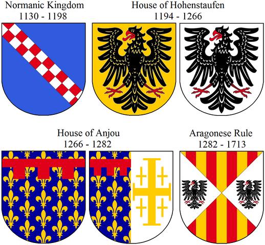 File:Kingdom of Sicily.png