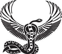 File:Images-Egyptian Emblem o3o.jpg