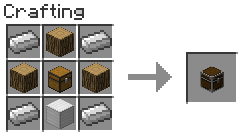 File:Recipe reinforced chest.png