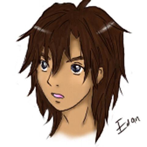 File:Edan Head Bigger.jpg