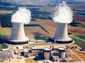 File:Nuclear powerplant.jpg