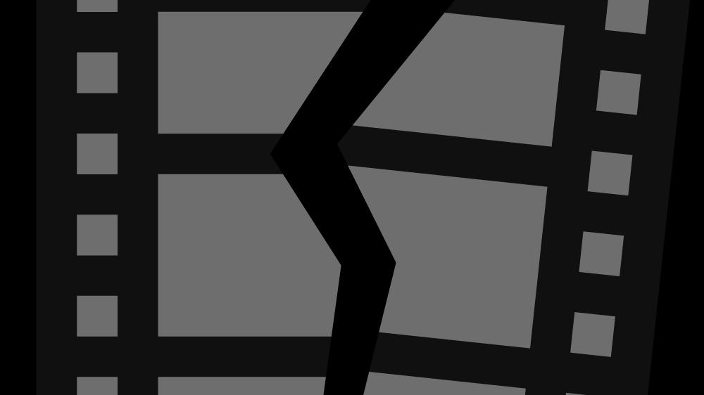 Prototype 2 - Red Zone Trailer