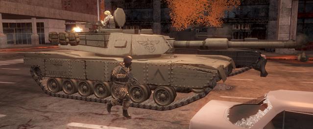 File:Pro1 M1 Abrams 2.png