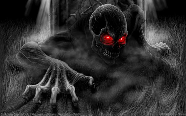 File:Demon Skull.jpeg