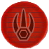 Claws icon 1.png