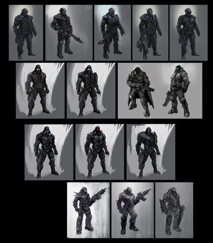 File:Blackwatch concept art process 1.jpg