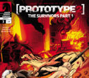 Prototype 2: The Survivors