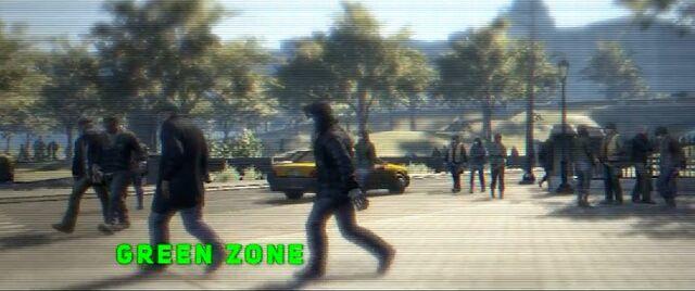 Archivo:Green zone.jpg