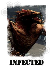 File:Prototype faction 2-1-.jpg