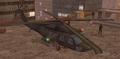 Pro1 Blackhawk.png