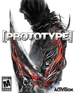 Protocover