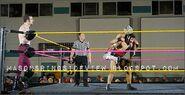 10-30-14 NXT 5