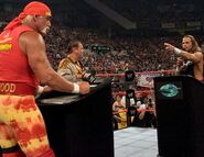 August 8, 2005 Raw.8