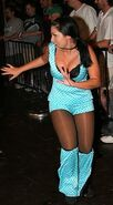 Becky Bayless 7