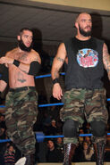 Briscoe Brothers 1