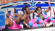 March 17, 2016 Smackdown.30