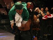 Smackdown-2-2-2007.7