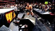 Survivor Series 1998.42
