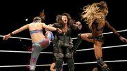 WWE World Tour 2016 - Munich 14
