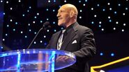 WrestleMania 29 HOF.37