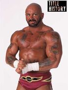 29 Perry Saturn 1