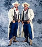 33 WWE-Encyclopedia2809