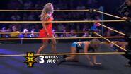 August 28, 2013 NXT.00005