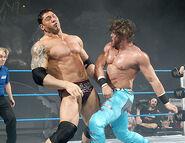 December 16, 2005 Smackdown.9