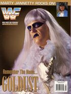January 1996 - Vol. 15, No. 1