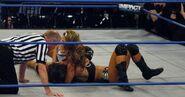 TNA 9-22-11 1