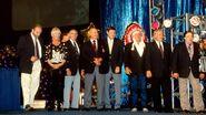 WCW Hall of Fame.2