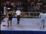 WrestleWar 1990.00008