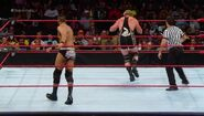 8.11.16 WWE Superstars.00002