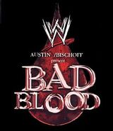 Bad Blood Logo 2