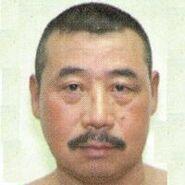 Katsuji Ueda